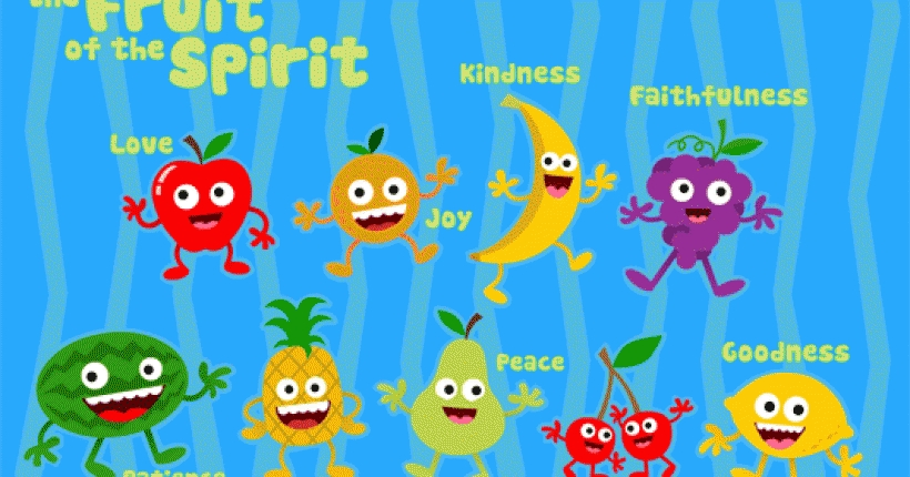 clip art hoard the fruit of the spirit within christian clip art fruit of the spirit christian clip art fruit of the spirit
