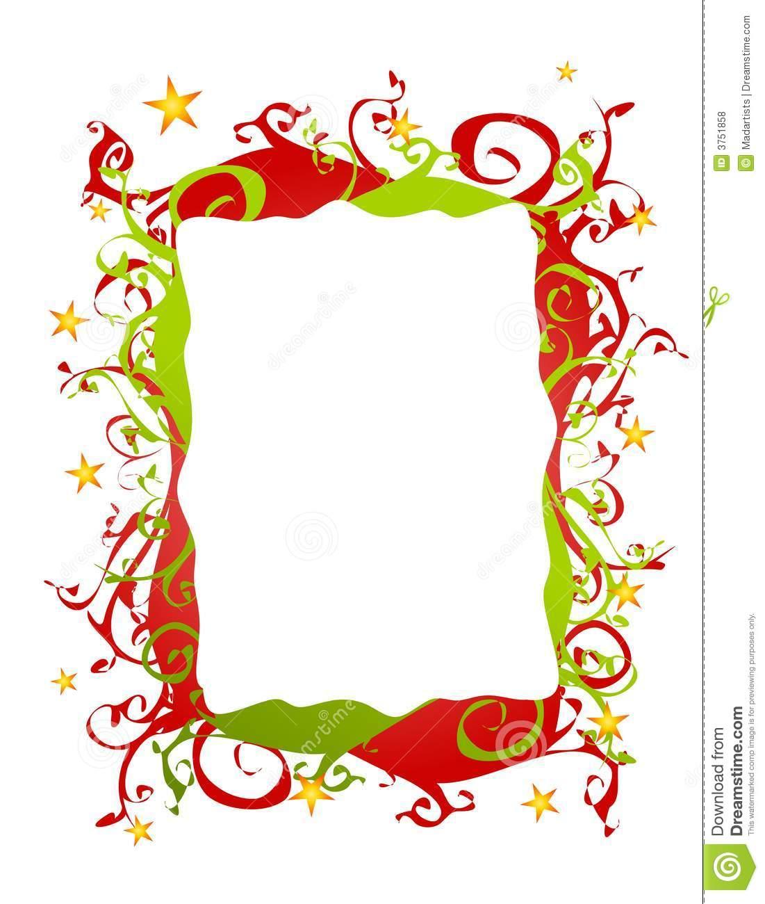 Clip Art Holiday Border Clip Art clip art microsoft christmas borders clipartfox art