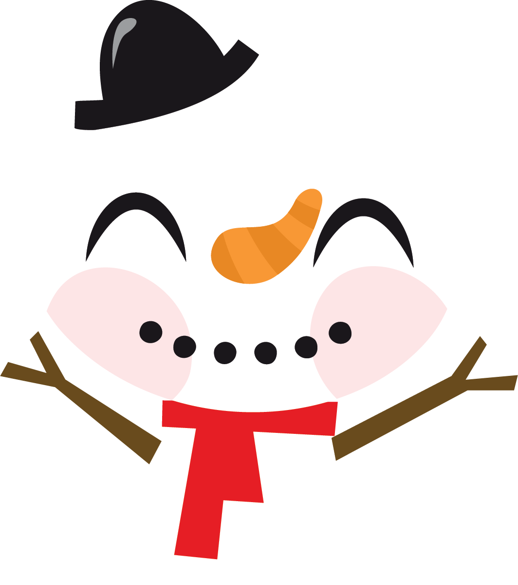 Clip Art Holiday Clipart Best