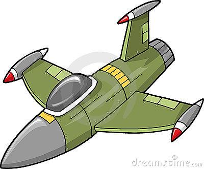 Clip Art Jet Jet Clipart