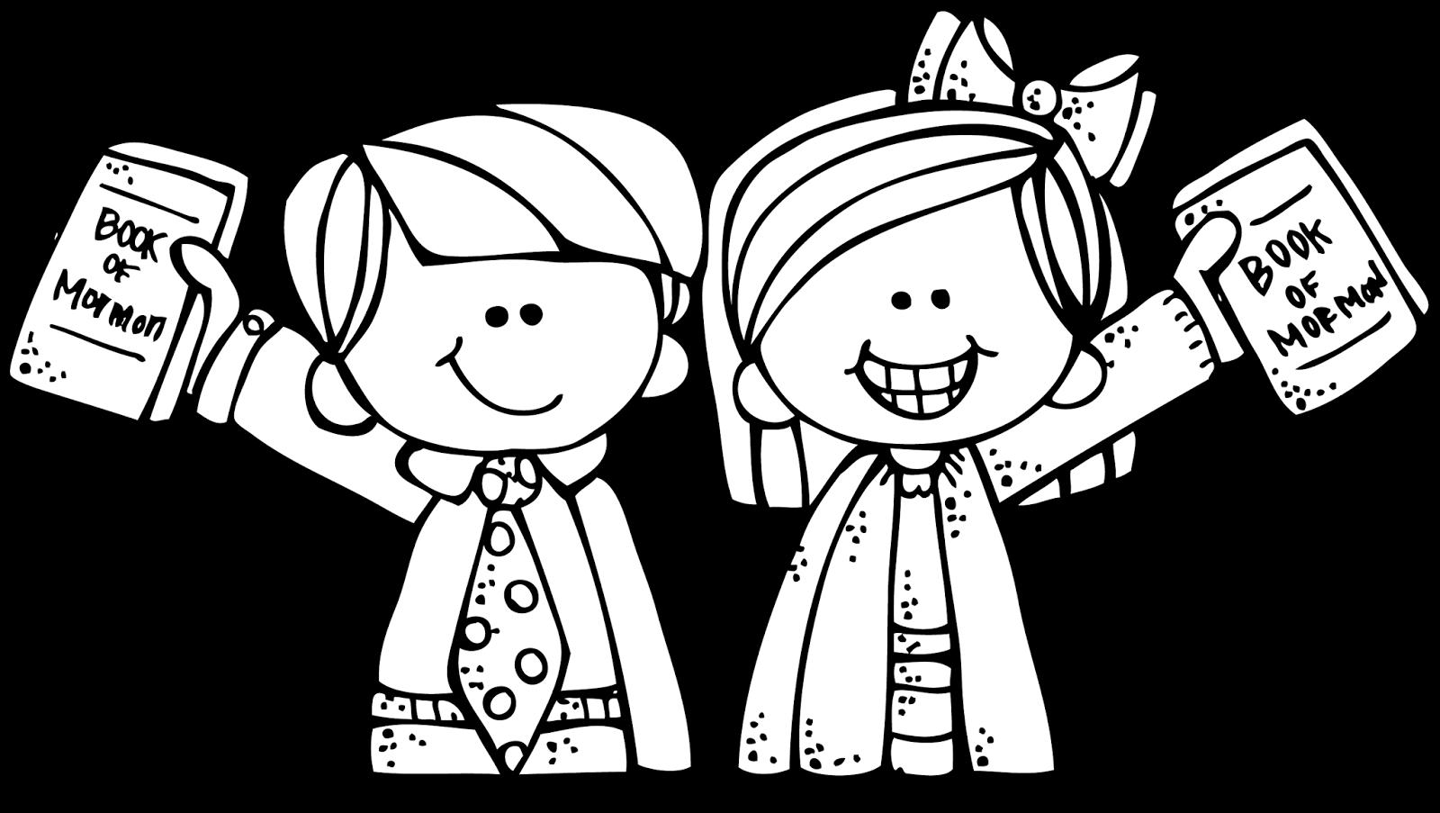 Clip Art Lds Clip Art lds primary clip art clipartfox melonheadz illustrating
