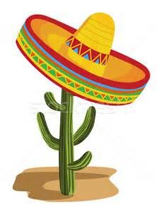Clip art u0026middot; Mexican Fiesta ...