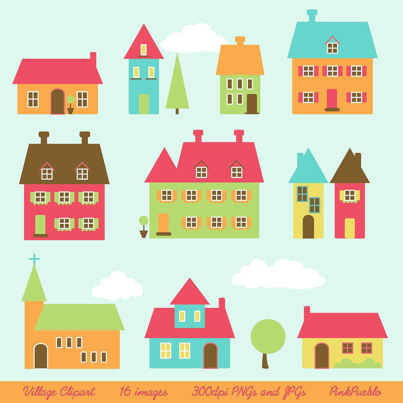 Clip Art Of Homes u0026middot; Chandeliers Pendant Lights .