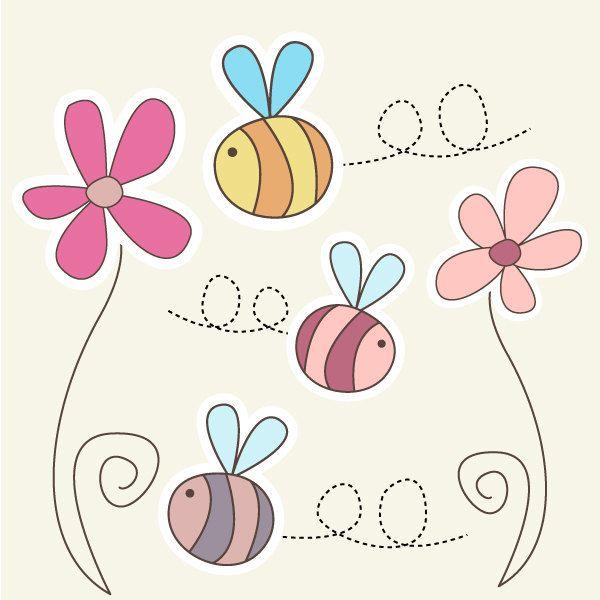 Clip Art Pictures, cute flower clipart - Bing Images