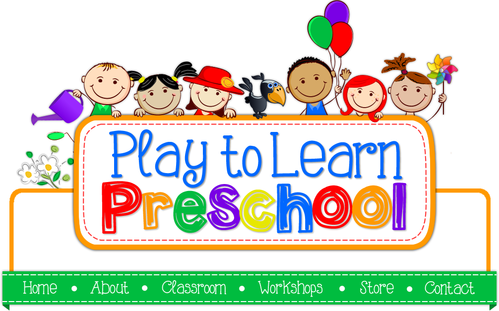 Clip Art Preschool Classroom Wallpapers Clipart Preschool Children