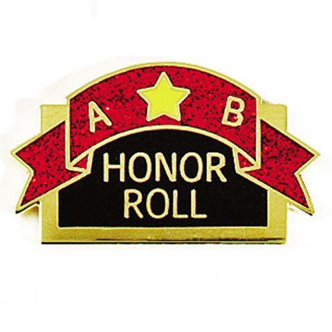 Clip Art Principal Honor Roll Certificate Clipart Cliparthut Free
