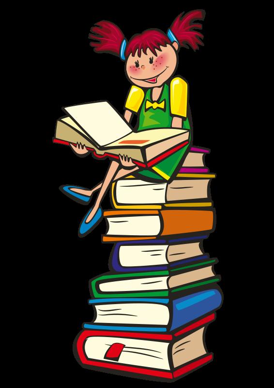 Clip Art Reading Books Free. bd6c1fe51d70c1d37e3c854ddac3cc .