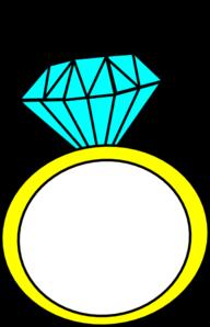 Clip Art Rings