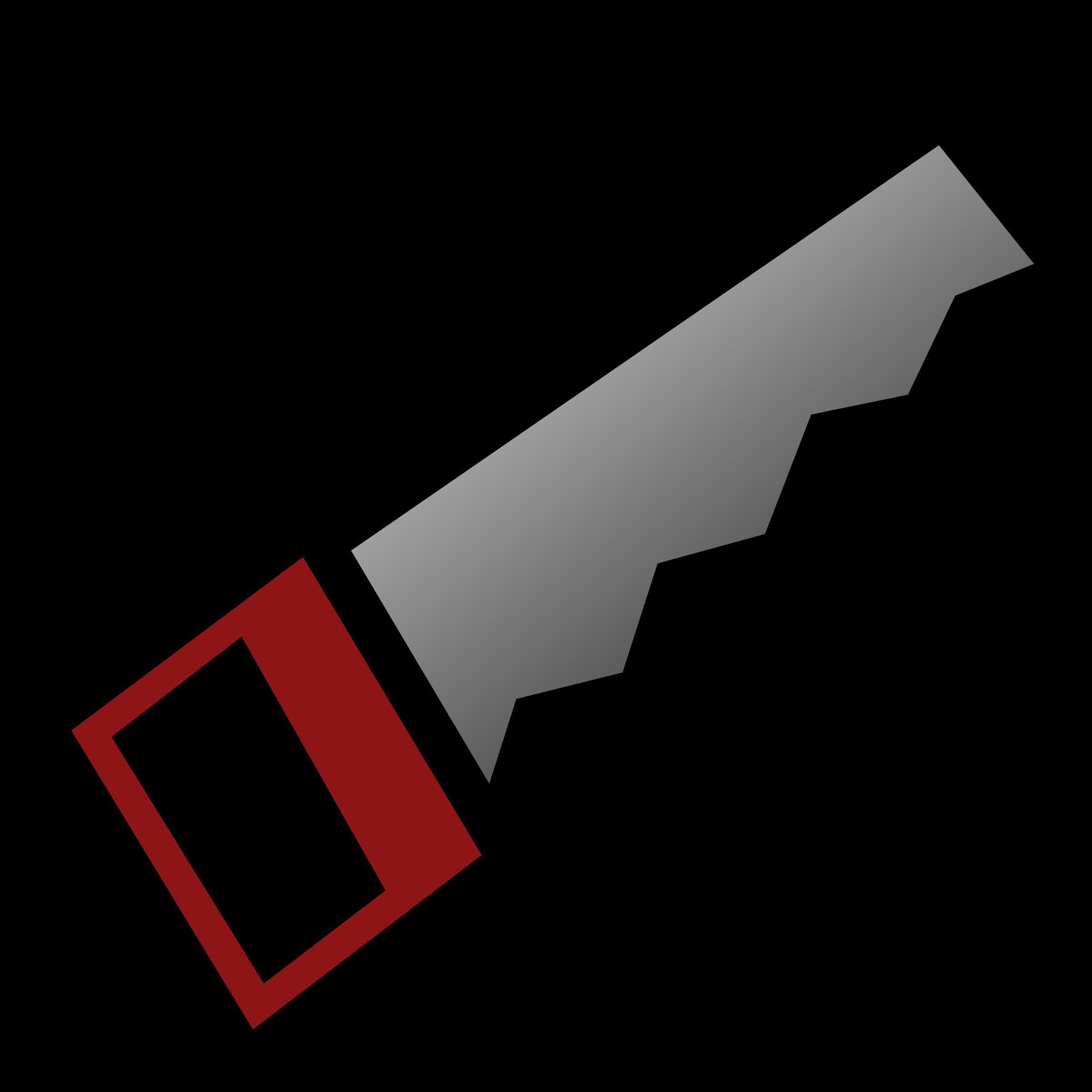 Clip Art Saw - ClipArt Best