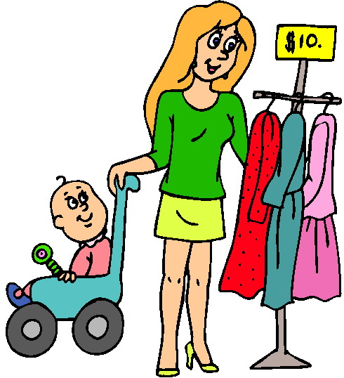 Clip Art Shopping Clipart shopping clipart free download clip art on clipart