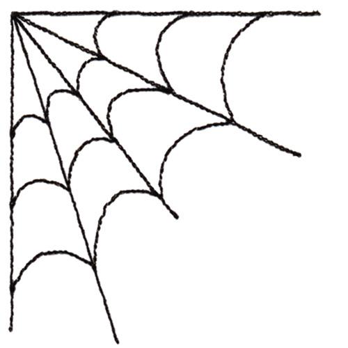 Clip Art Spider Web Clipart spider web clip art at vector 3 gclipart com spiderweb tumundografico