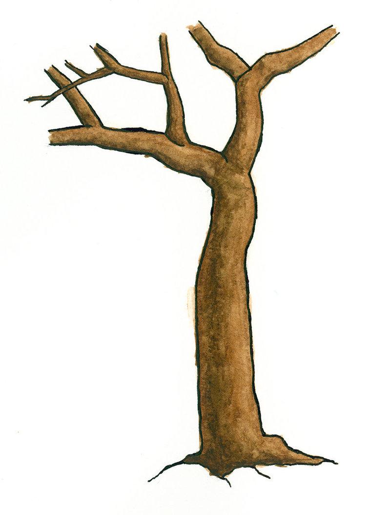 Clip Art Tree Trunk Clipart Panda Free Clipart Images