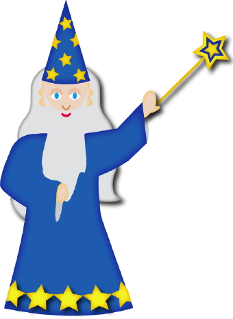 Clip Art Wizard