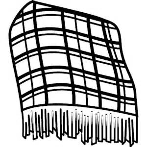 Clip Art Wrapped In Blankets Clipart