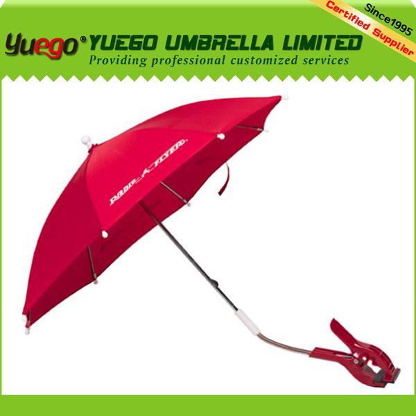 Clip On Umbrella, Clip On Umbrella Suppliers and Manufacturers at Alibaba clipartall.com