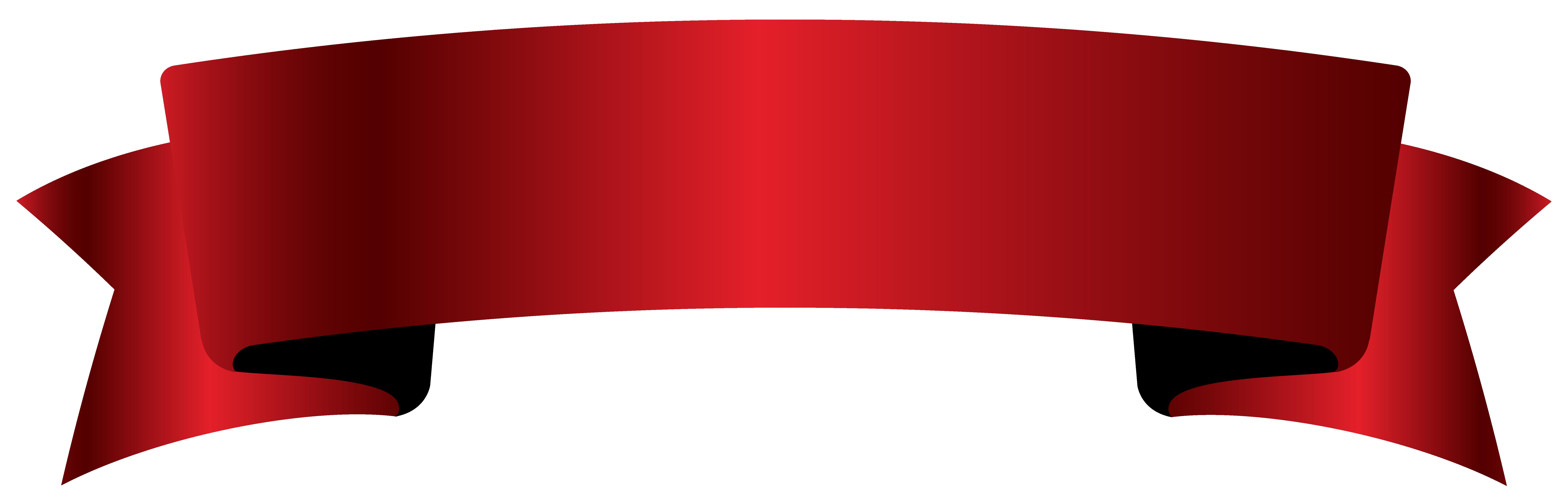 Clipart Banner - clipartall .