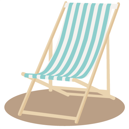 clipart, Beach umbrella .