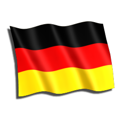 ... ClipArt Best; Image - German Flag icon.png | SimCity | Fandom powered by Wikia ...