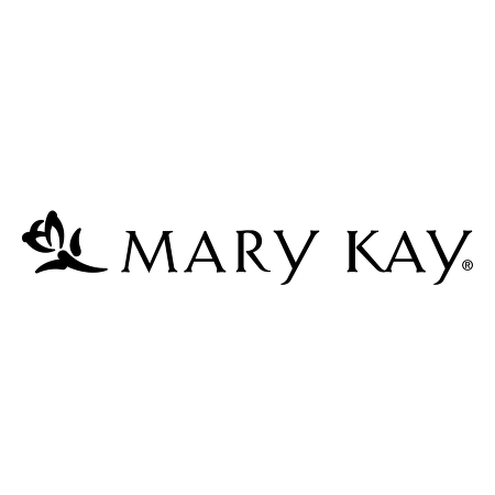 ... ClipArt Best; Mary Kay Epsâ?¢ logo vector - Download in EPS vector  format ...