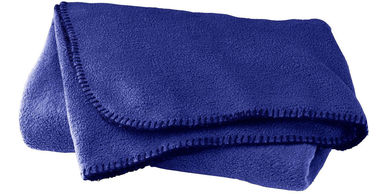 Clipart Blanket Blanket On Bed