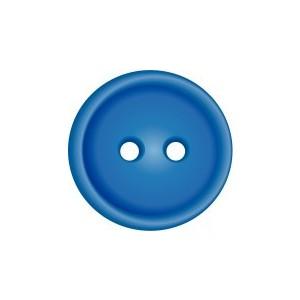 ... Clipart button ...