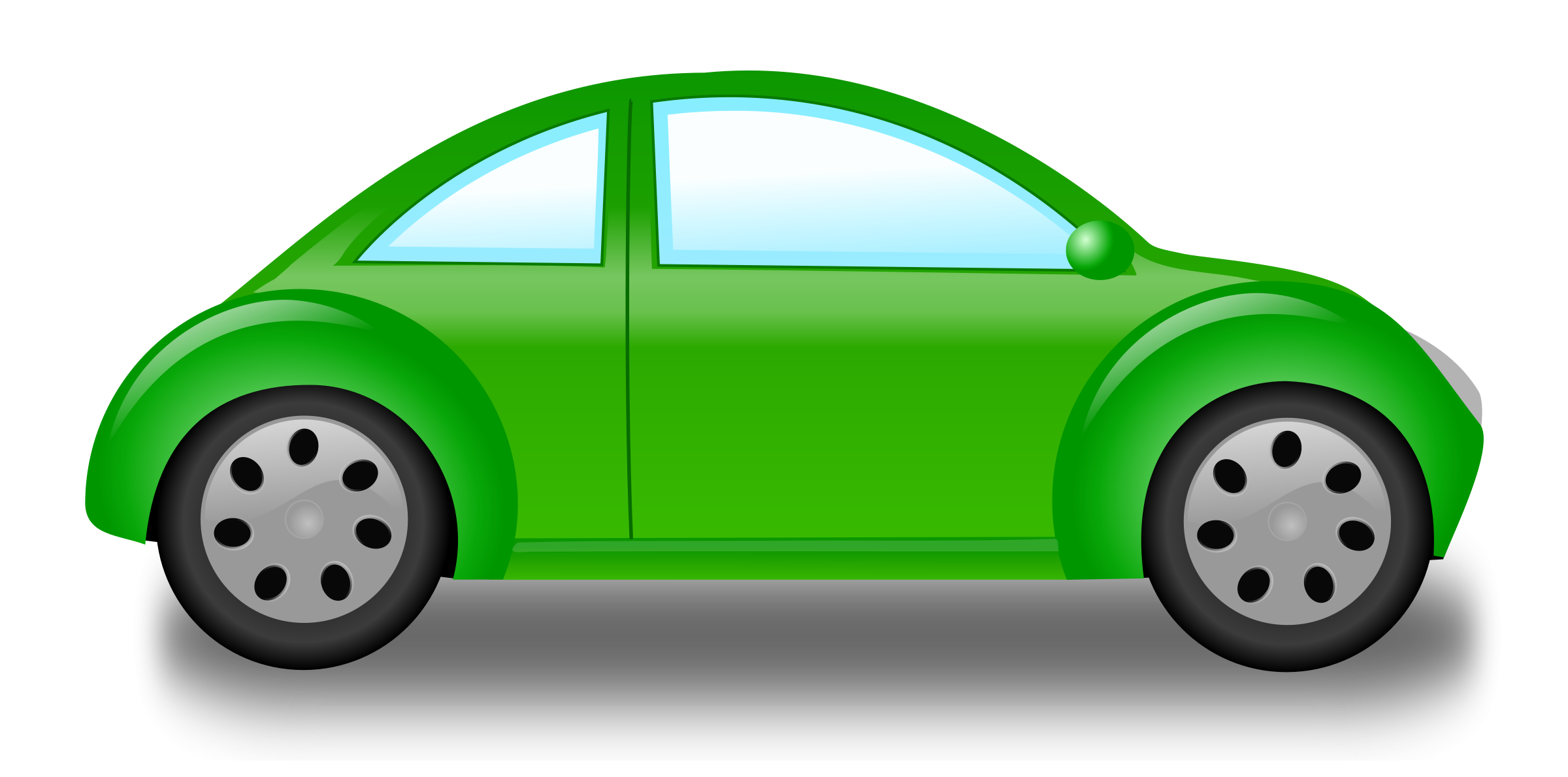 Clipart Car Car Clip Art