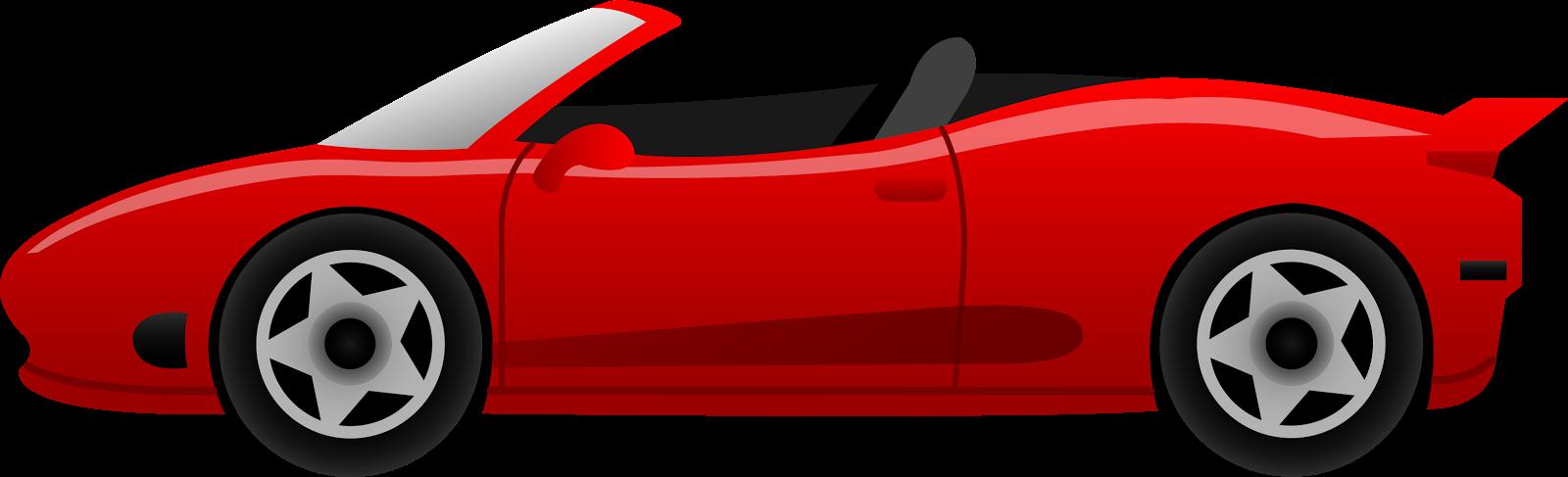 Clipart car - ClipartFest