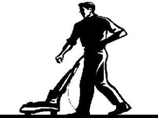 Clipart carpet cleaning - ClipartFox