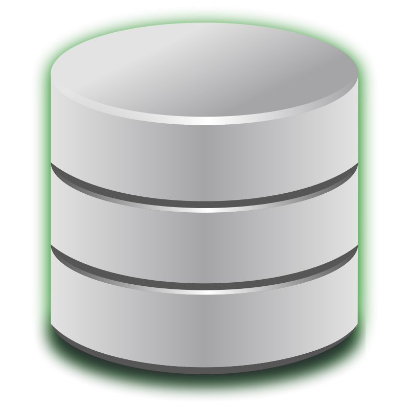 Clipart Database