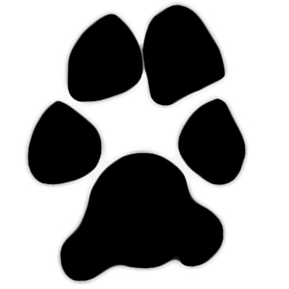 clipart dog u0026middot; free dog clipart