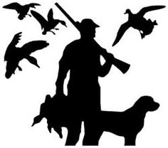 Clipart Free Download .