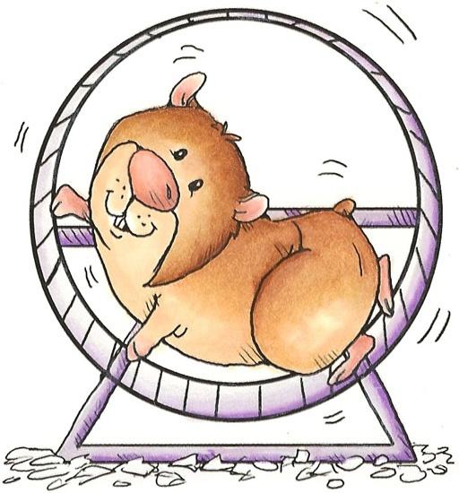 Clipart Hamster Clipart Hamster Cli Hamster Clipart Hamster Cli