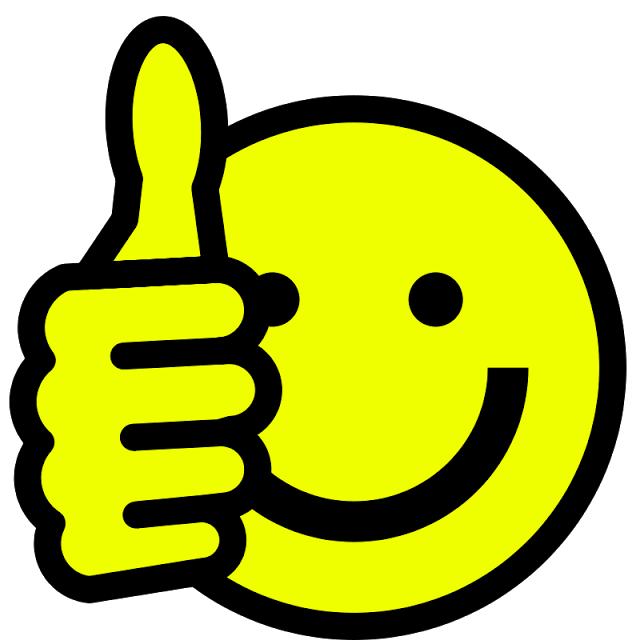 clipart happy - Happy Clipart