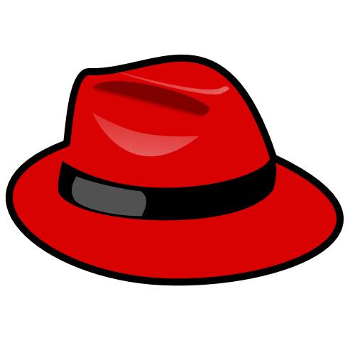 Clipart Hat