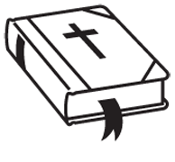 Clipart Image For Headstone .