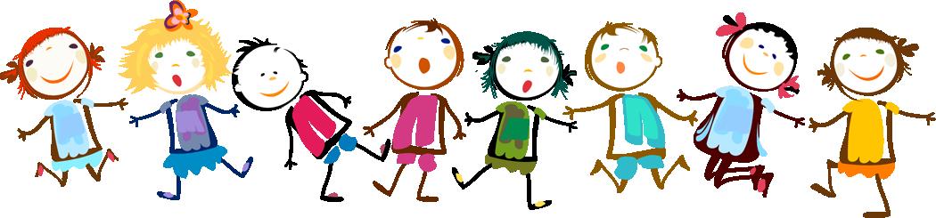 clipart kindergarten