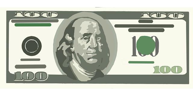 Clipart Money Bill. 8e7bd9513a12de08391e9dfb4ed468 .