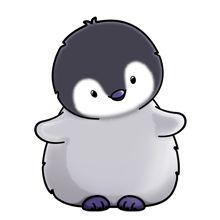 Clipart PenguinsClipart ...