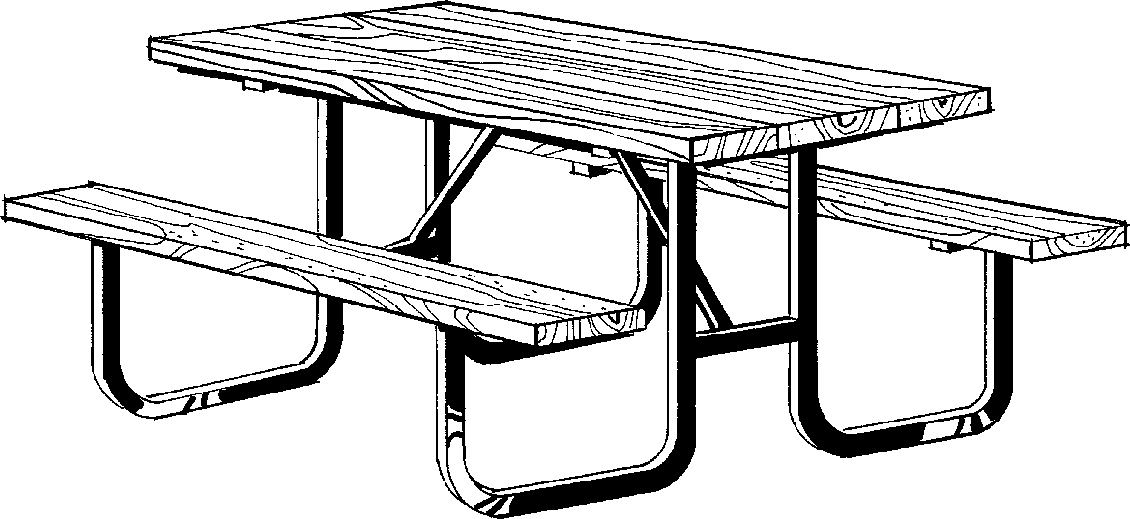 Clipart Practica Technical