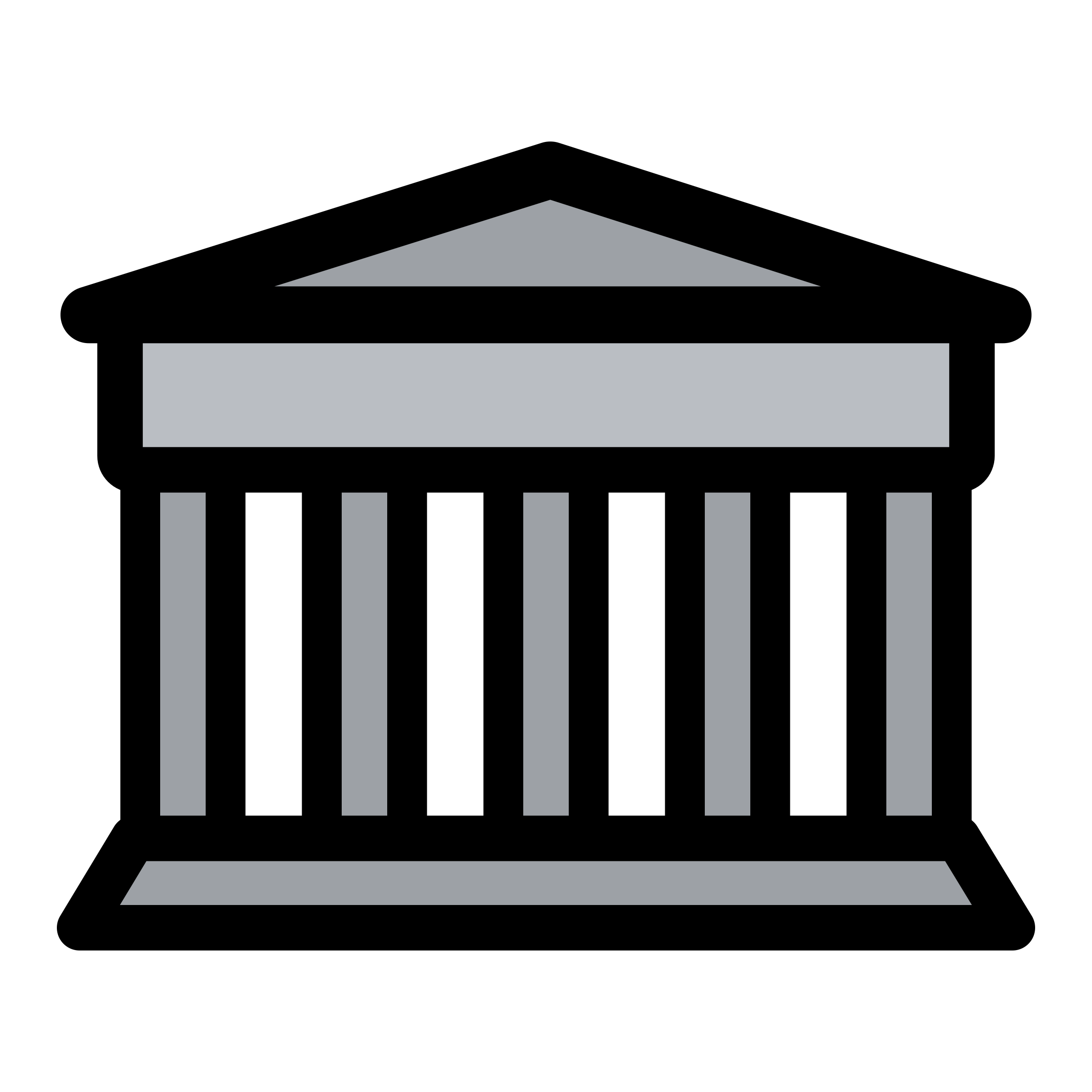 Clipart primary bank