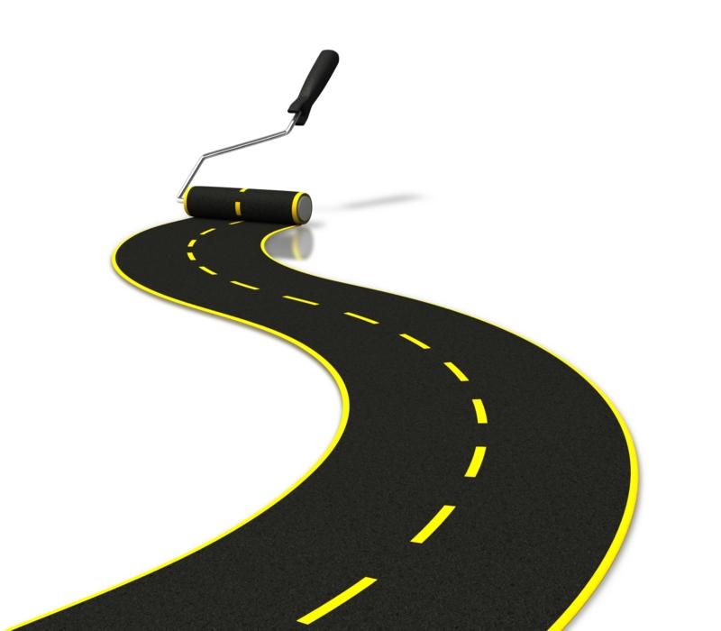 Clipart road map; Roadmap Clipart - ClipArt Best; Hanukah Pictures   Free Download Clip Art   Free Clip Art   on .. ...
