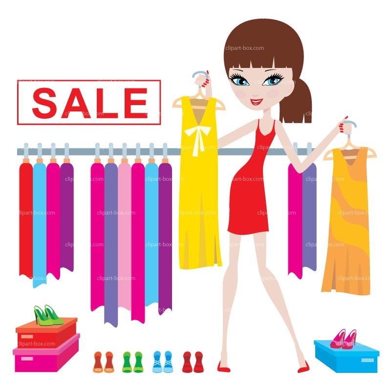 clipart shopping - Recherche Google   clipart   Pinterest   Shops, Shopping and Clip art