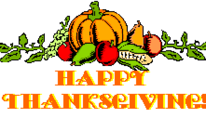 Clipart Thanksgiving Christian Thanksgiving Pictures Clip Art