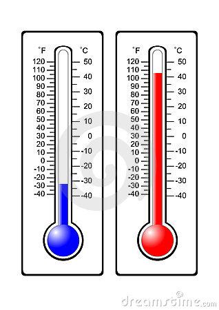 Cliparti1 Thermometer Clip Art