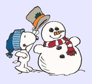 Cliparti1 winter clipart image