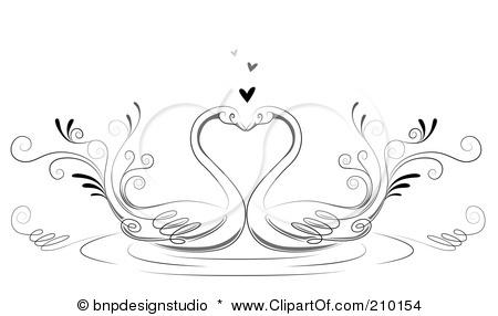 clipartof clipartall.com images