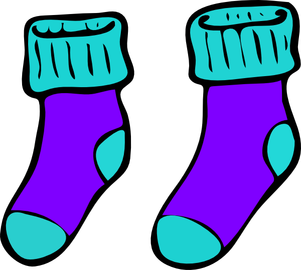 Cliparts Sock   Free Download Clip Art   Free Clip Art   on .