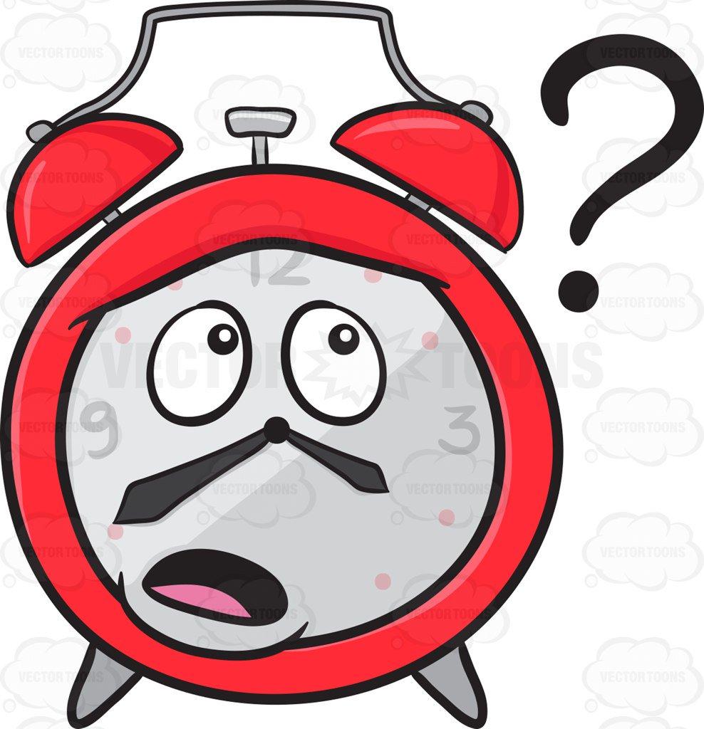 Clock Clipart-hdclipartall.com-Clip Art988