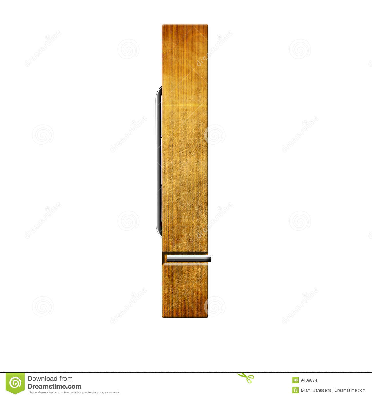clothespin clipart. Save Learn ... Clothes peg Stock Images