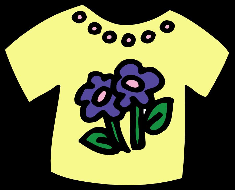 Clothes Clip Art Clothing Clothes Clip Art Free Clipart Images 2 Clipartix  Printable